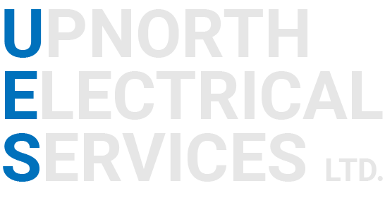 Electrician in Newcastle